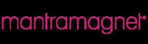 mantramagnet.com